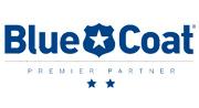 bluecoat_premium