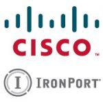 ironport_ikona