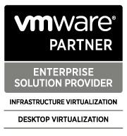 vmware_solution_pro