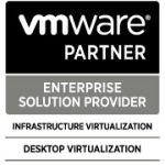vmware_solution_pro