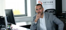 Krešimir Jurić: Kvalitetno upravljanje odnosima s klijentima donosi bolje rezultate