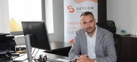 Krešimir Jurić: Hrvatska mora zauzeti svoj prostor u Digitalnoj Europi
